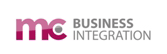 MC Business Integration